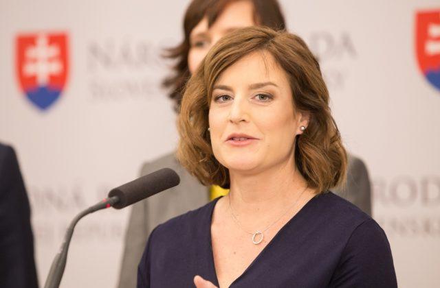 Výberová komisia pri výbere riaditeľa Divadla Nová scéna využila právo neakceptovať odporúčanie etických poradcov