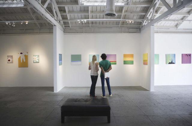 Noc múzeí a galérií sa uskutoční naživo aj virtuálne, má byť štartom pred letnými mesiacmi