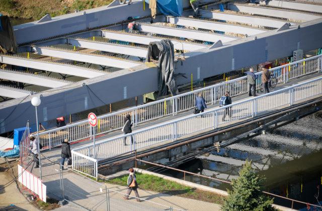 Prešovský kraj opraví viacero mostov, investuje milióny eur