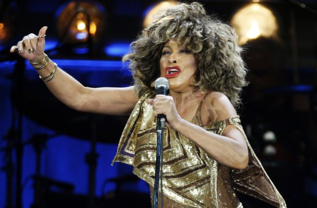 Rock'n'rollovú sieň slávy obohatia ďalšie mená, pribudne do nej Jay-Z, Tina Turner či Foo Fighters