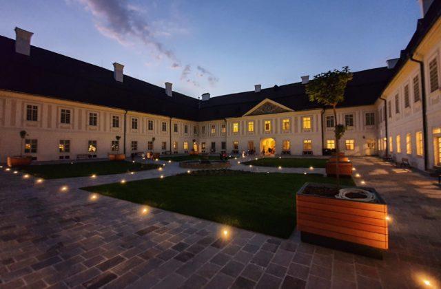 Počas Noci múzeí a galérií svoj program po celom Slovensku predstaví 101 kultúrnych inštitúcií