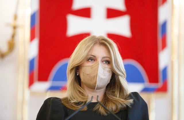 Protesty v Bratislave pokračujú aj v piatok, polícia sľubuje udržanie poriadku