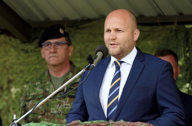 Slovenskí vojaci sa podieľajú na misii Únie v Mali a pomáhajú pri rozvoji tamojšej armády, hlási Naď