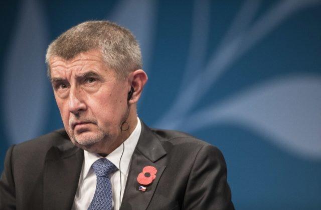 České úřady kryjí Babiše a jeho střet zájmů, usnesli se europoslanci