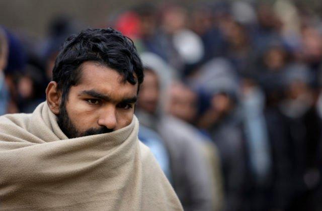 Dánske mimovládne organizácie zažalujú vládu nad prísnymi imigračnými kontrolami v krajine