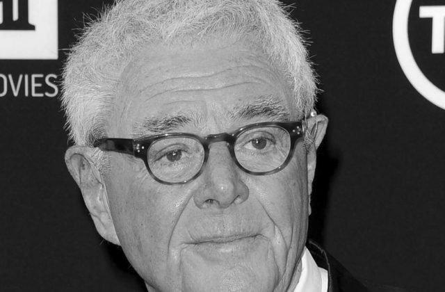 Zomrel Richard Donner, režisér Supermana či Smrtonosnej zbrane