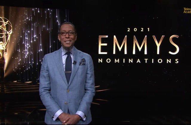 Nomináciám na ceny Emmy vládnu seriály Koruna a The Mandalorian, odzrkadľujú nárast streamovania