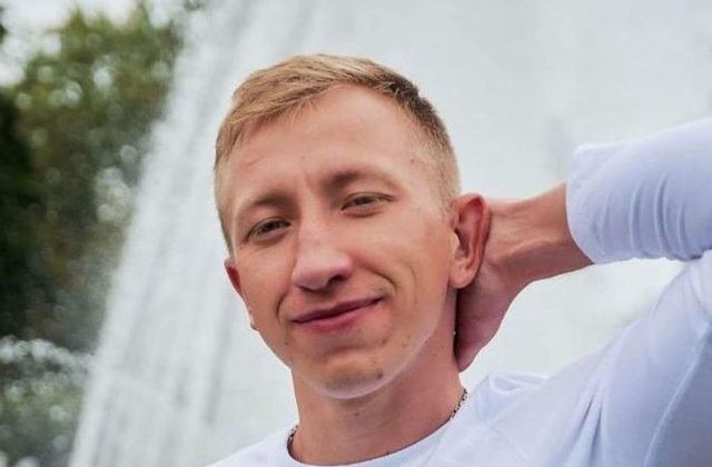 V Kyjeve našli obeseného bieloruského aktivistu, polícia prípad vyšetruje ako vraždu