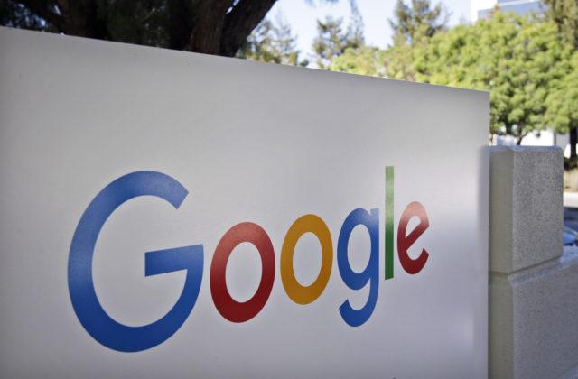 Americké štáty zablokovali Google, obor údajne využíva svoju silu na manipuláciu trhu