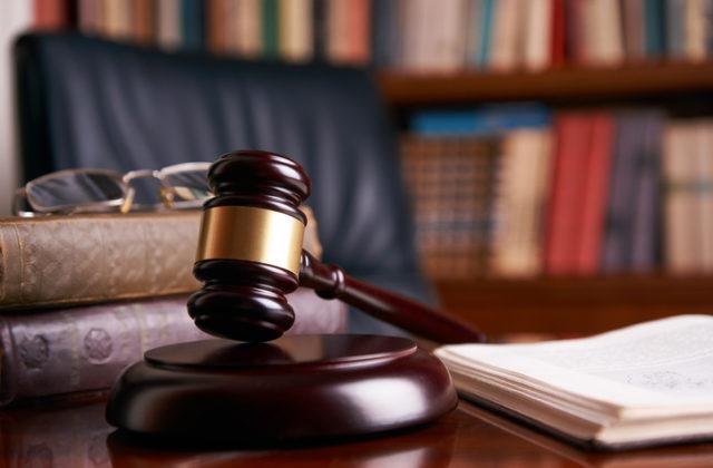 Sudcovia o imunitu neprídu, ale justičná reforma im aj niečo vezme, tvrdí združenie Za otvorenú justíciu