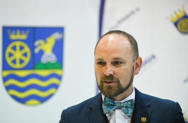Reforma verejnej správy pripravovaná v časovom strese bude podľa Viskupiča nekvalitná
