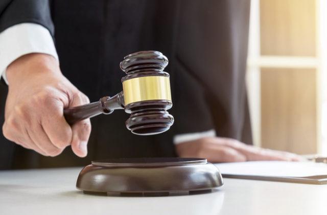 Novým členom Súdnej rady SR je Ľudovít Bradáč, vymenovala ho vláda