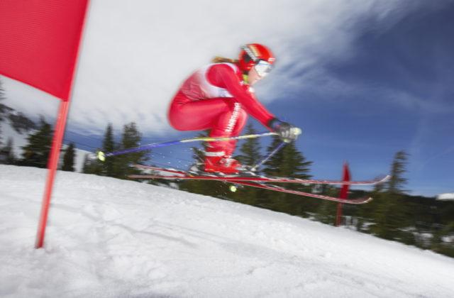 Medzinárodná lyžiarska federácia zmenila pravidlá, jej prezidenti môžu pôsobiť maximálne tri funkčné obdobia
