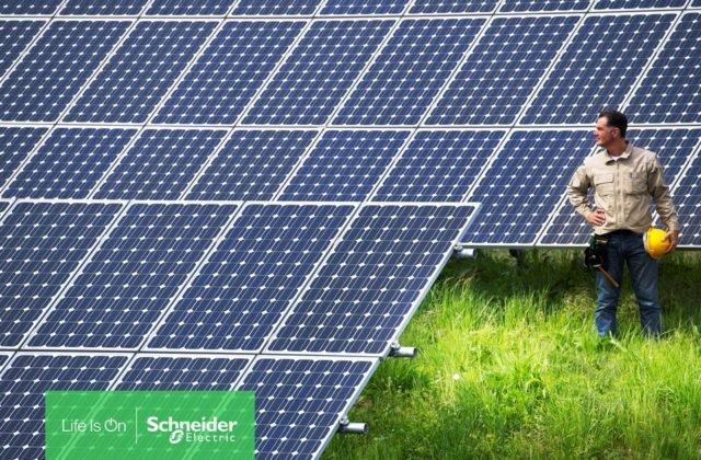 Potenciál fotovoltaiky je silnejší pri novostavbách