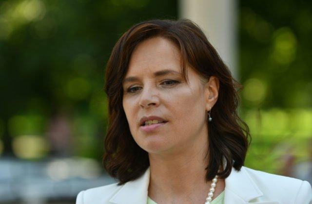 Opoziční starostovia kritizujú vládu pre čerpanie eurofondov, výziev je málo a ich žiadosti končia v koši