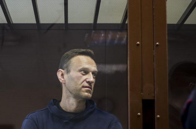 Nemecko zareagovalo na krok Moskvy a ruského diplomata označilo za nežiaducu osobu