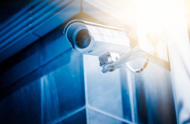 Bratislava rozšíri a zmodernizuje kamerový systém, do bezpečnosti investuje pol milióna eur