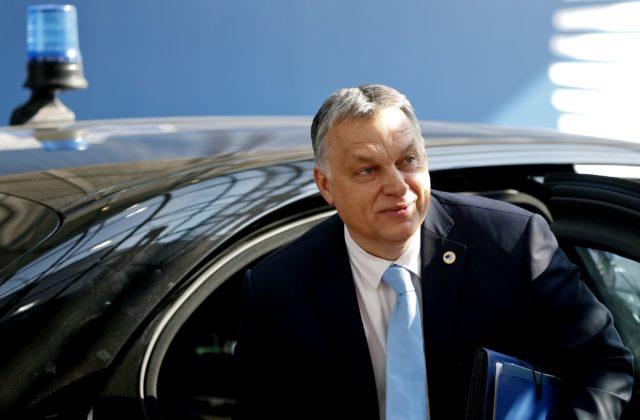 Maďari zaskočili svet. Celkom vážne hovoria o vystúpení z EÚ