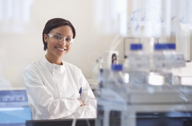 Nominácie do súťaže Vedec roka SR 2020 je stále možné posielať, urobiť a tak dá do polovice apríla