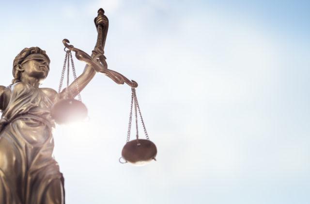 Súdna rada vypočuje ďalších kandidátov na sudcu Najvyššieho správneho súdu SR