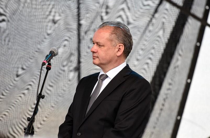 Politológ: Výzvy Andreja Kisku na zatknutie Roberta Fica ukazujú jeho mentálny svet