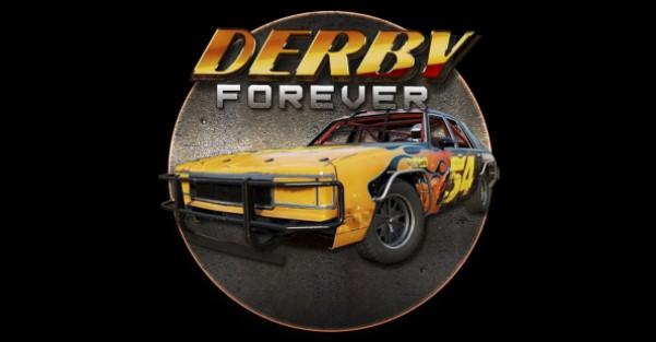 Derby Forever