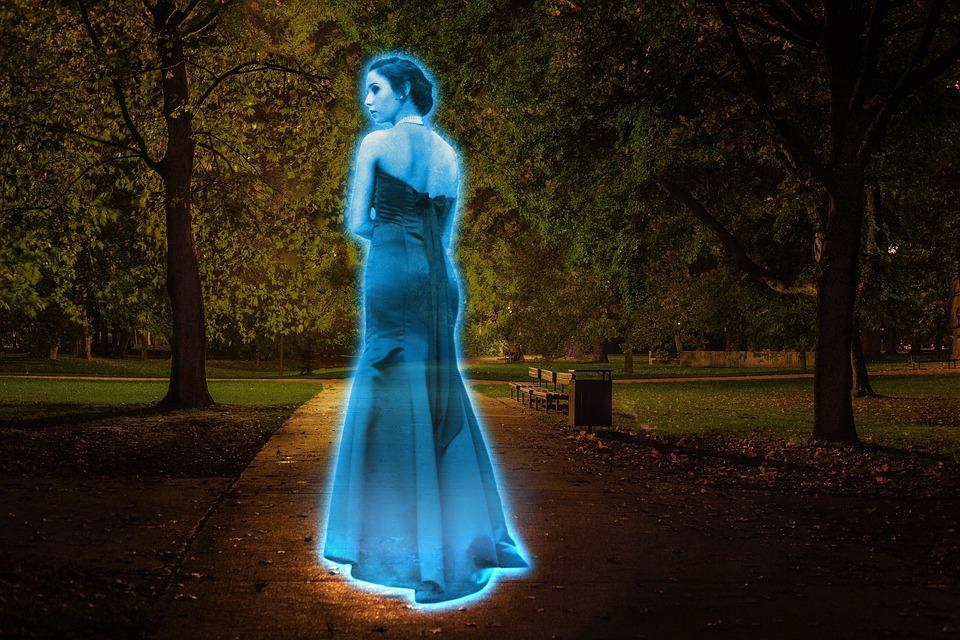 Chcete mať hologram so striptérkou na svojom smartfóne? Žiadny problém