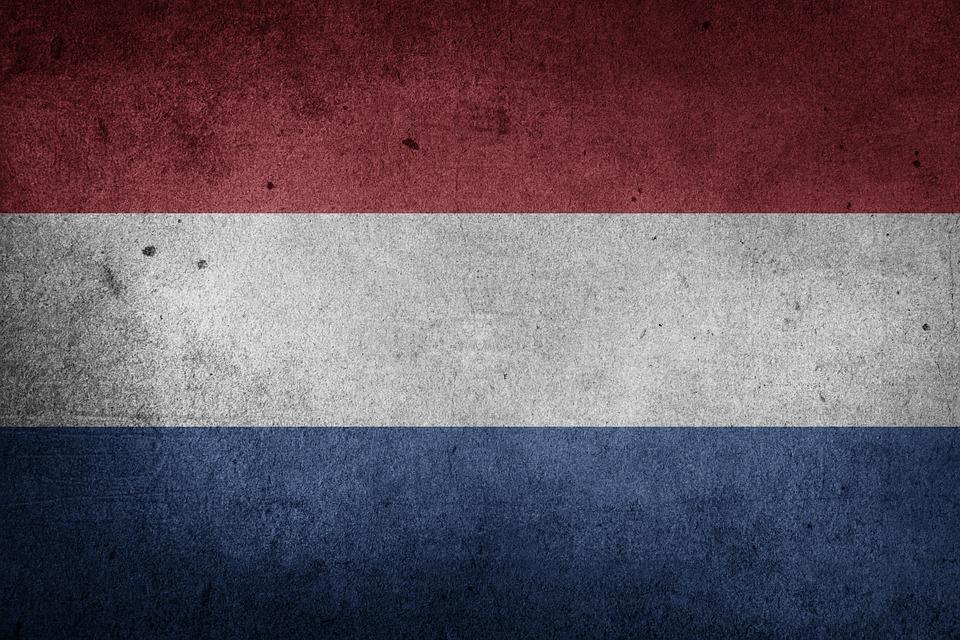 Ďalší krok k zániku: Holandsko ruší ženské a mužské pohlavie. Pokrok nezastavíš. A čo cestovné pasy? Vo všetkých zvrátenostiach udávať smer. Antiutópia realitou. Za všetkým sú nekalé ciele. Kde to skončí?