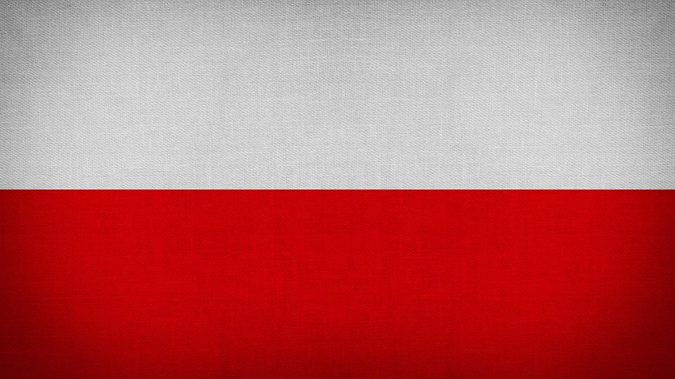 Pornu na poľskom nete  zvoní umieráčik