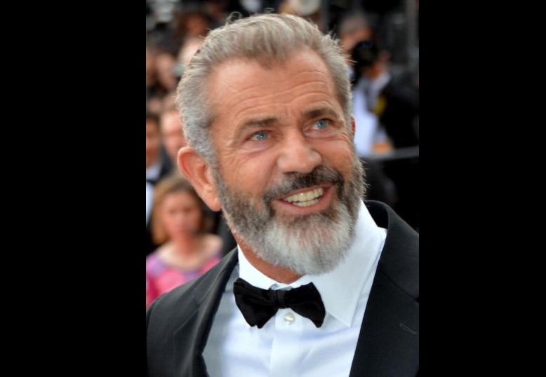 Mel Gibson a Brad Pitt o pedofílii a detských obetiach v Hollywoode