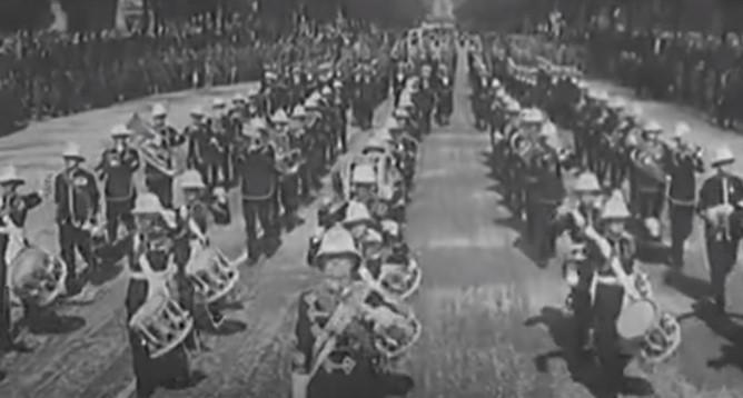 Čo keby sme sa bránili? Mníchov 1938