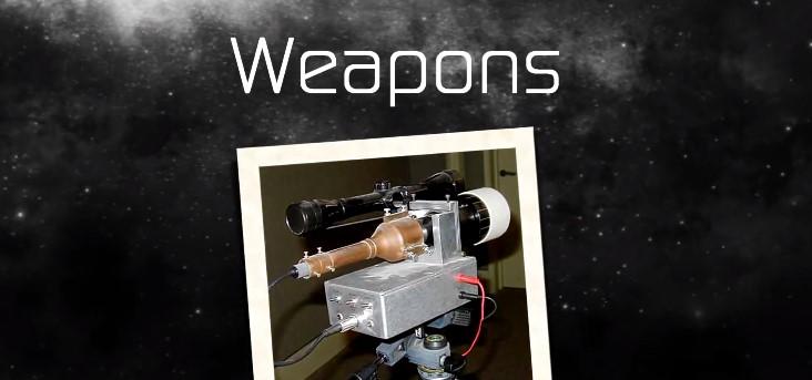 VIDEO: Dr. Barrie Trower vysvetľuje používanie mikrovlnných zbraní na ľuďoch (2012)