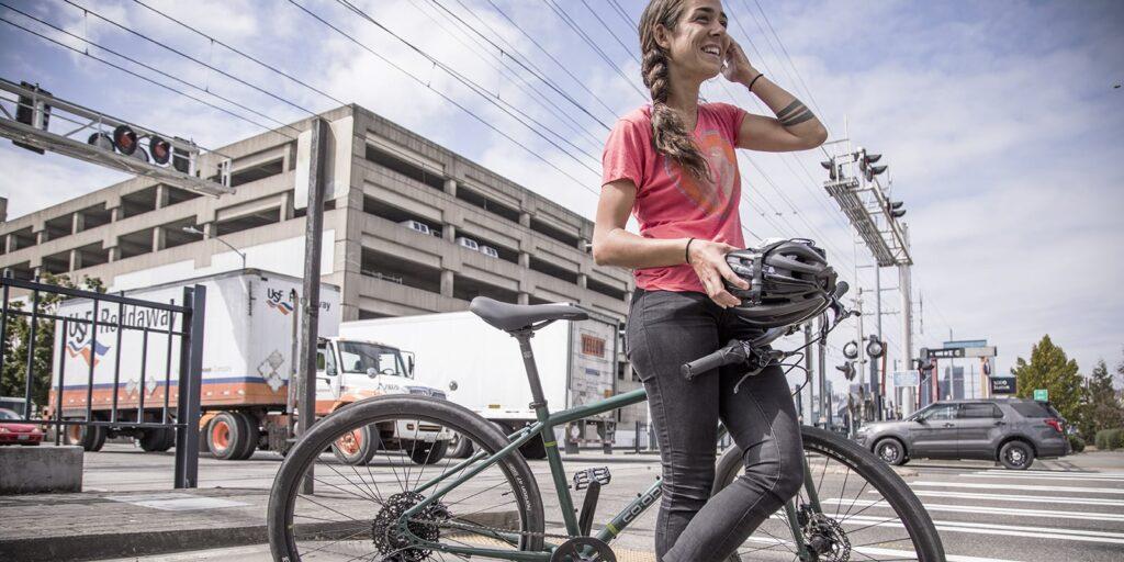 Levice získali financie na vybudovanie cyklotrasy v meste