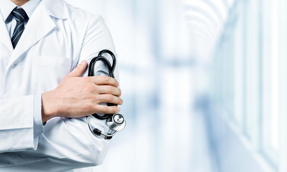 Potrebujete sa objednať k lekárovi? Využite možnosť objednať sa online