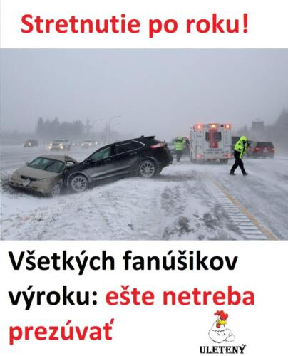 15403034 web1 mackichan-crash3