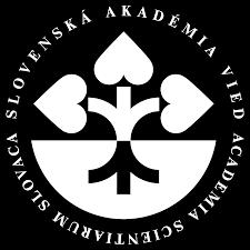 Po premene Slovenskej akadémie vied budú môcť ústavy SAV hospodáriť samostatne